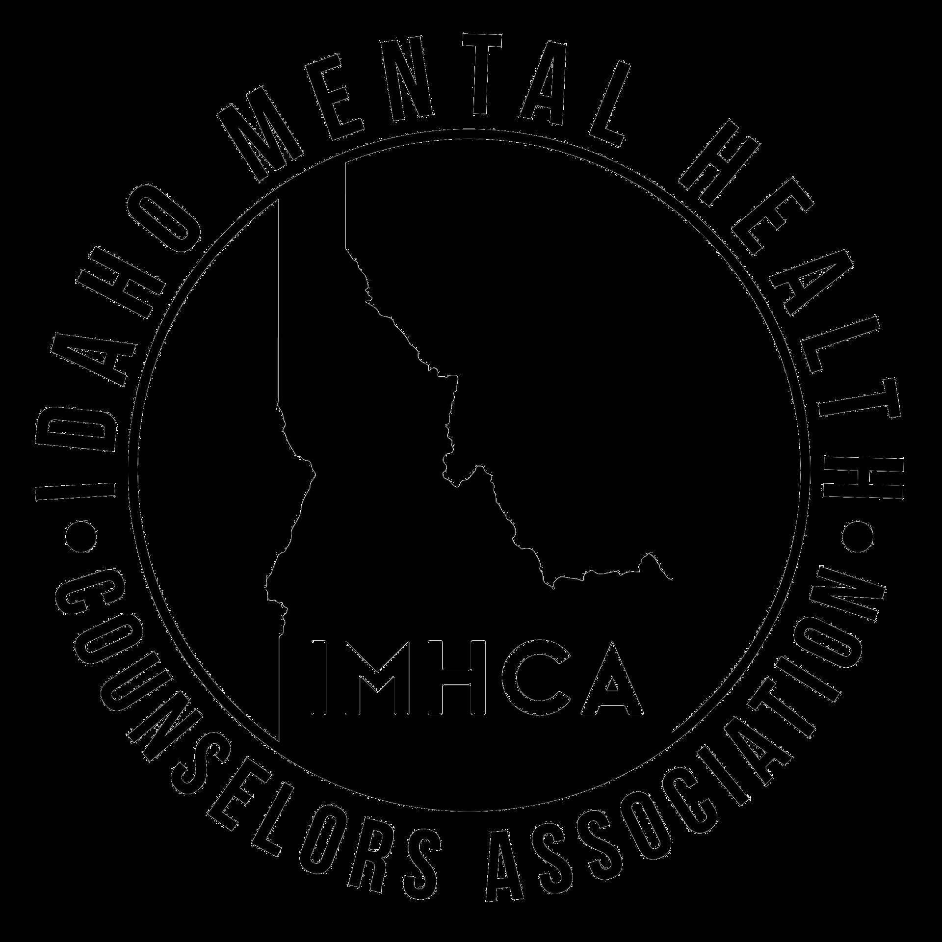 Idaho Mental Health Counselors Association